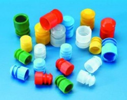 Slika za caps 15-17 mm for test tubes