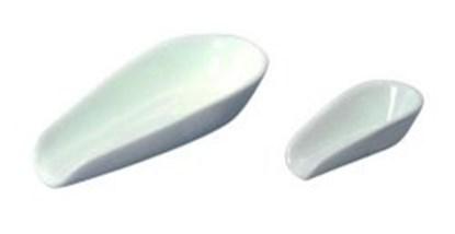 Slika za llg-weighing scoops 23x53 mm