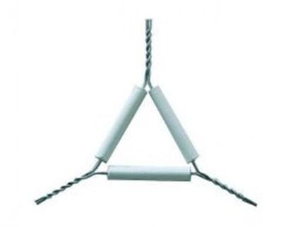 Slika za triangles 100 mm
