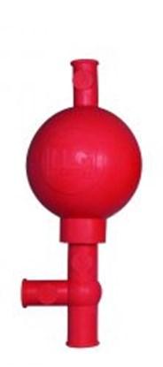 Slika za propipeta gumena, standardna
