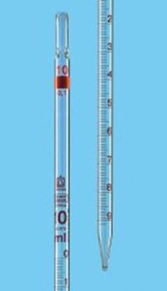 Slika za cotton wool plugging pipettes