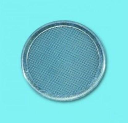 Slika za filter insert for barrel funnels