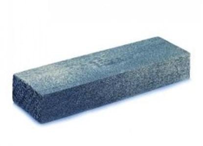 Slika za charcoal block
