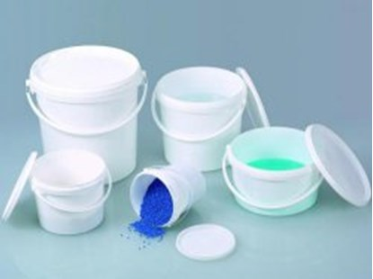 Slika za packing bucket 10l, pp
