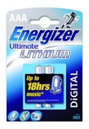 Slika za lithium battery micro fr03/l92/aaa