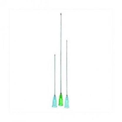 Slika za sterican needles, 0.60 x 60 mm