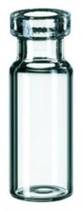 Slika za llg-crimp neck vial n 11, 1,5ml, o.d.: 1