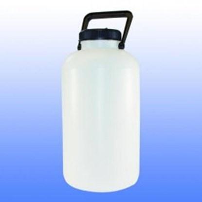Slika za llg-bottle (carboy) 10 ltr.