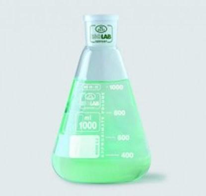 Slika za erlenmeyer flask 50 ml
