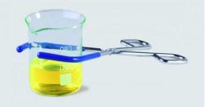 Slika za hvataljka za čaše  280 mm