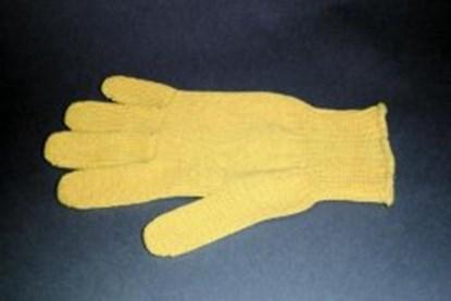 Slika za kevlar pritective gloves