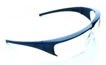 Slika za safety spectacles (eyeshield) frame blac