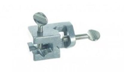 Slika za universal bosshead 13 mm, aluminium