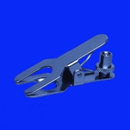 Slika za fork clamps for spherical joints ,  ks 1