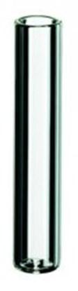 Slika za llg-inserts 0.2 ml