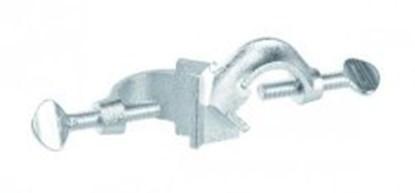 Slika za bosshead iron 20,0mm type 1
