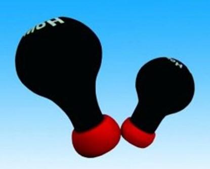 Slika za howorka pipette bulb 20ml
