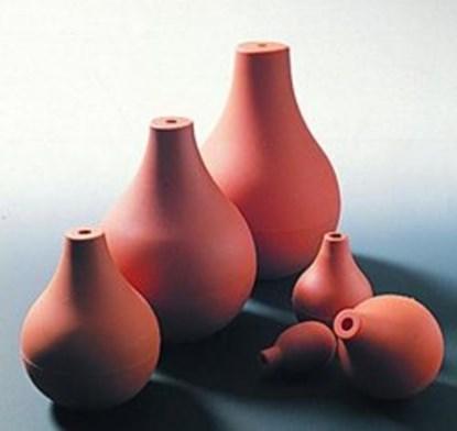 Slika za pipetting ball,soft pvc,cap. 145 ml