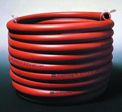 Slika za crijevo za plamenik 10 mmx2mm