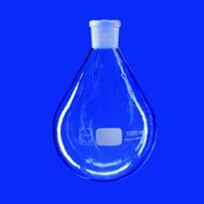 Slika za rotary evaporator flasks, 50 ml, ns 14/2