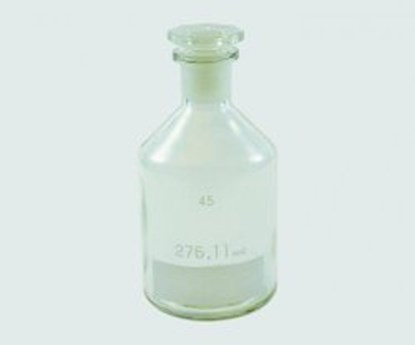 Slika za boca po winkleru, 100-150 ml