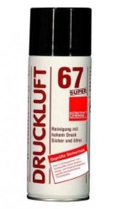 Slika za druckluft 67