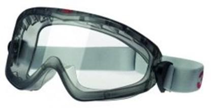 Slika za protecting glasses 2890as