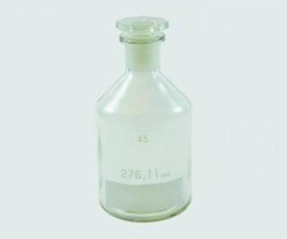 Slika za boca po winkleru, 250-300 ml