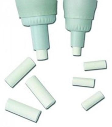 Slika za protection filter for 10ml model