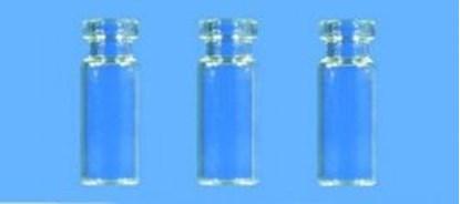 Slika za 1.5 ml snap ring vial n 11, outer diamet