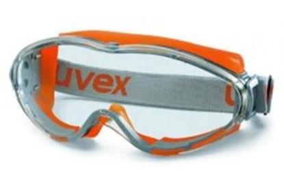 Slika za safety goggles ultrasonic 9302