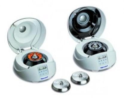 Slika za adapter for 0.5 ml micro- centrifuge tub