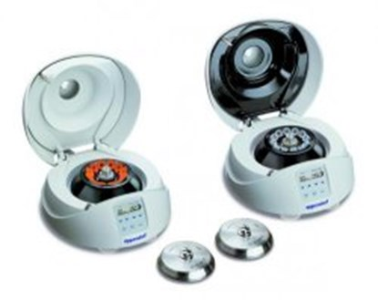 Slika za adapter for 0.4ml microcentrifuge tubes,
