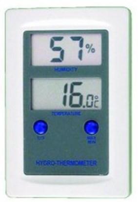 Slika za hyro-thermometer 0...+50°c