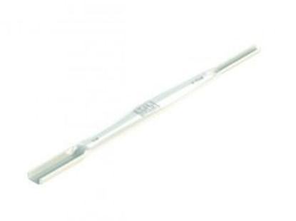 Slika za laboplast micro spatula, ps