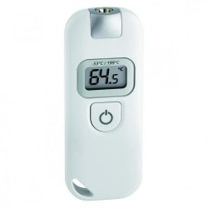 Slika za infrared thermometer slim flash