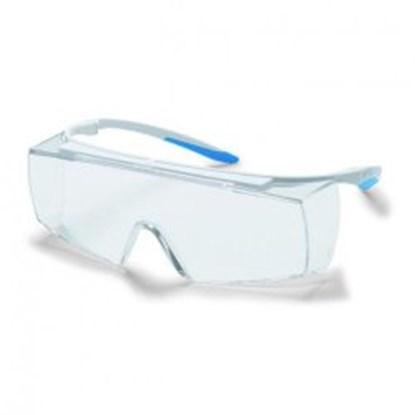 Slika za protection lenses super f otg cr 9169
