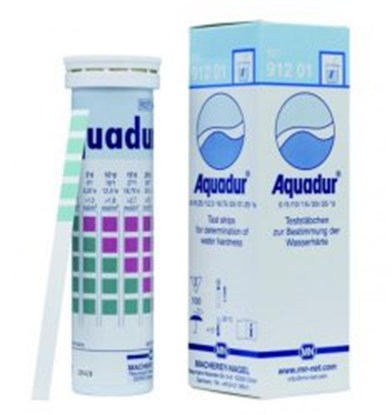 Slika za aquadur®-test sticks 4-14