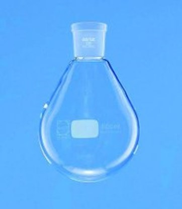 Slika za evaporating flasks , cap. ml 500 socket