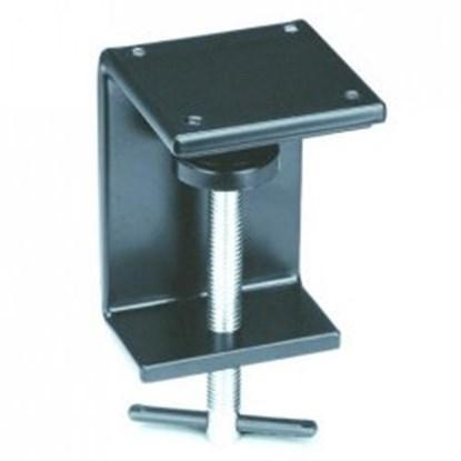 Slika za table clamp tk 1/45, black