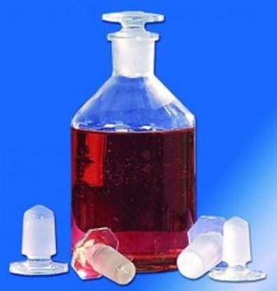 Slika za sample bottles,cap. 1000 ml
