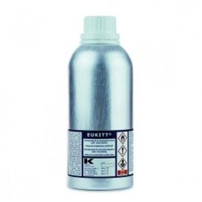 Slika za eukitt mounting medium 100 ml