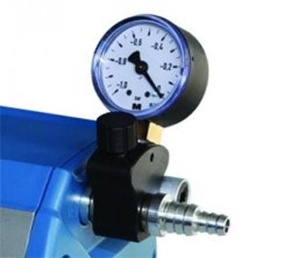 Slika za adaptersatz fšr 0,2+0,4 ml