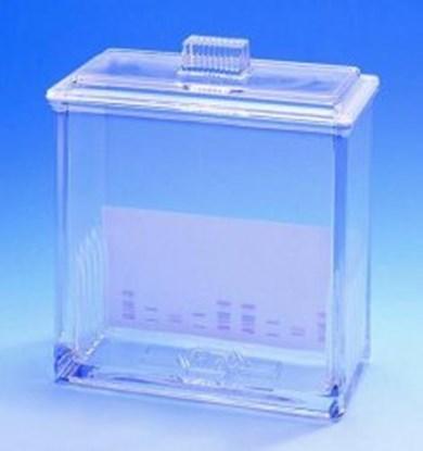 Slika za chromatography paper mn 260, 75x17 mm