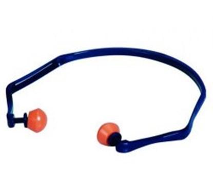 Slika za ear protectors replacement plugs, en-352