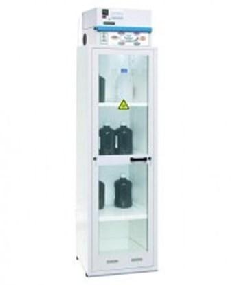 Slika za additional steel retention shelf 14.x se