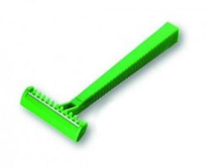 Slika za disposable razer wilkinson