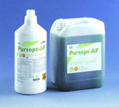Slika za pursept-af, 2l-bottle, disinfectant