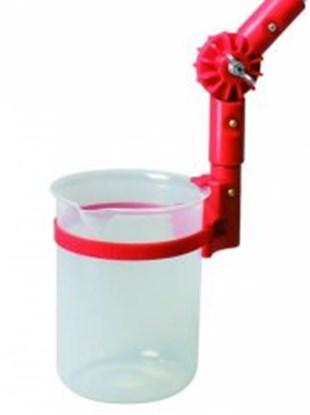 Slika za čaša kosa 600 ml