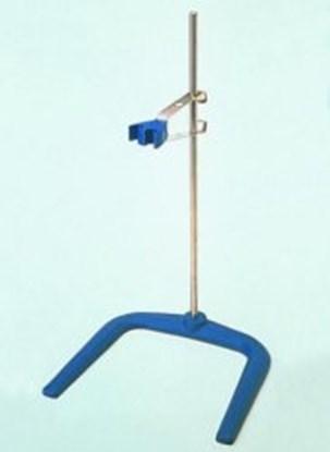 Slika za double clamp for electrodes